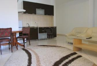 Apartamente de închiriat 3 camere Cluj-Napoca, Zorilor