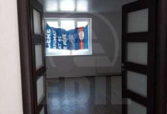 Case de închiriat Cluj-Napoca, Central