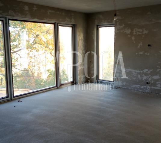 Apartament 4  camere de inchiriat in Andrei Muresanu, Cluj Napoca