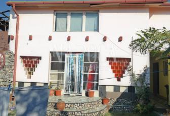 Casa 4 camere de vanzare in Bulgaria, Cluj Napoca
