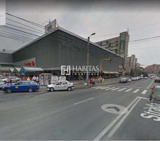 Apartament cu acces din strada, destinatie schimbata in acte - imagine 1
