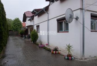 Casa de vanzare in Andrei Muresanu