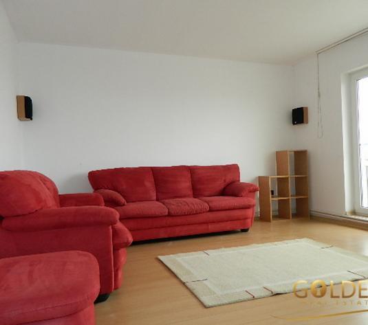 Vand apartament 3 camere, Micalaca, zona Piata Soarelui, etaj 4/4, spatios 78mp, decomandat, amenajat modern (ID: 1135)