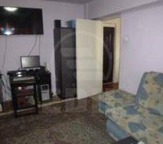 Apartamente de vânzare 2 camere Cluj-Napoca, Marasti