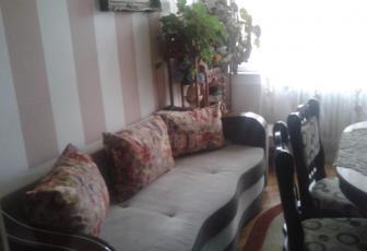 Apartamente de vânzare 3 camere Cluj-Napoca, Plopilor