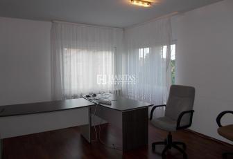Casa pentru birouri in Andrei Muresanu!