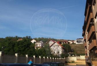 RE/MAX va ofera in exclusivitate apartament semifinisat in localitatea Baciu