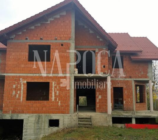 Casa 6 camere de vanzare in Apahida, Apahida