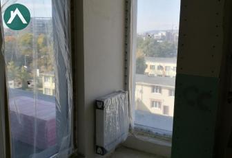 Apartament 1 camera imobil nou langa Iulius Mall