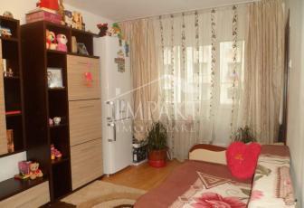 Garsoniera de vanzare 1 camera  in Cluj Napoca - cartierul Marasti