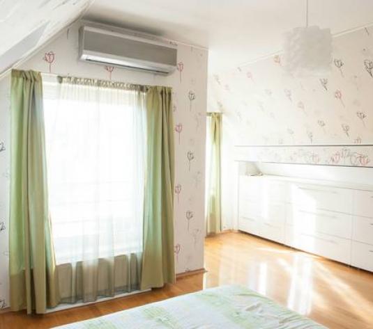 Apartament 3 camere ultrafinisat, zona Andrei Muresanu