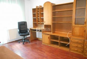 Apartament cu 2 camere de vânzare în zona Piata Ion Mester