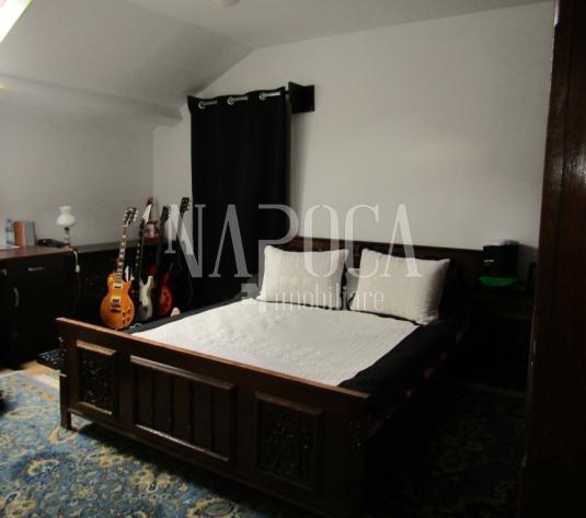 Casa 7 camere de vanzare in Centru, Cluj Napoca