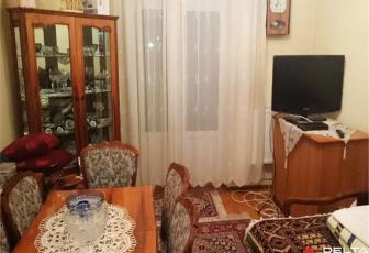 Apartament 2 camere Centru, 62 mp decomandat, etaj 2, zona The Office