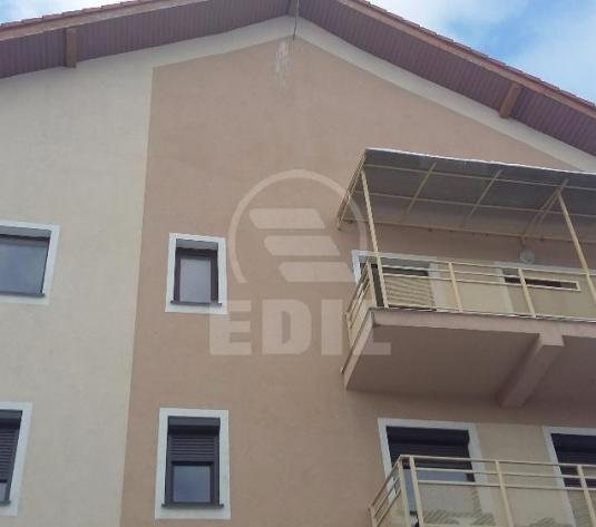 Apartamente de vânzare 4 camere Cluj-Napoca, Buna Ziua