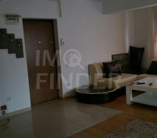 Inchiriere apartament 3 camere, cartier Marasti