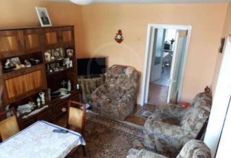 Apartamente de vânzare 4 camere Cluj-Napoca, Grigorescu