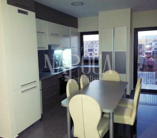 Apartament 3  camere de inchiriat in Intre Lacuri, Cluj Napoca