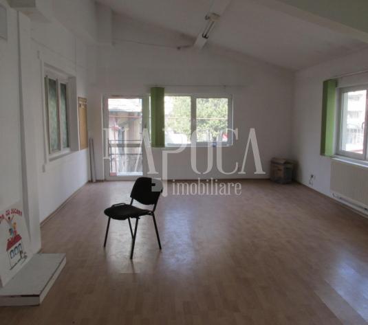 Casa 12 camere de inchiriat in Marasti, Cluj Napoca