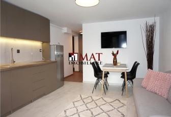 Inchiriere Apartament 3 Camere Iulius Mall / FSEGA  PET FRIENDLY
