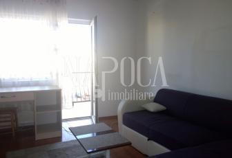 Apartament o camera de inchiriat in Andrei Muresanu, Cluj Napoca