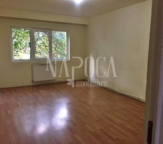 Birou de inchiriat in Plopilor, Cluj Napoca
