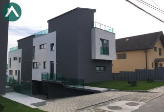 Duplex deosebit