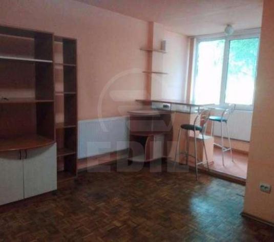 Garsoniere de vânzare Cluj-Napoca, Gheorgheni