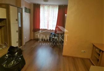 Garsoniera de vanzare 1 camera  in Cluj Napoca - cartierul Manastur