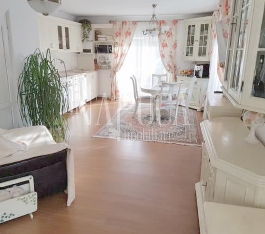 Casa 3 camere de vanzare in Bulgaria, Cluj Napoca
