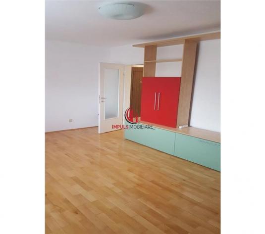 Apartament 2 camere, zona Dorobantilor!