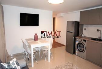 Inchiriere Apartament 3 Camere PET FRIENDLY langa Iulius Mall FSEGA