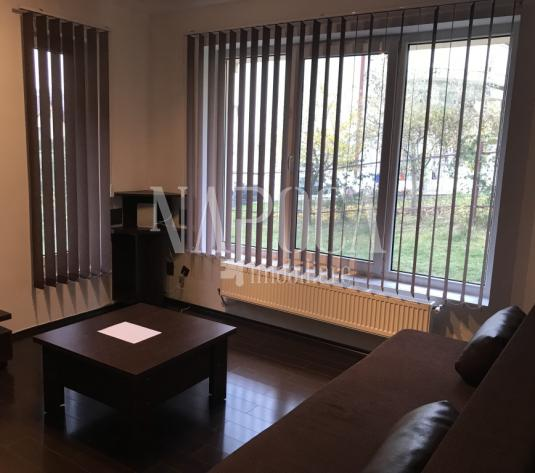 Apartament 2  camere de inchiriat in Manastur, Cluj Napoca