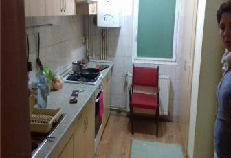 2 camere decomandat, 65mp, Prima Inchiriere, Marasti