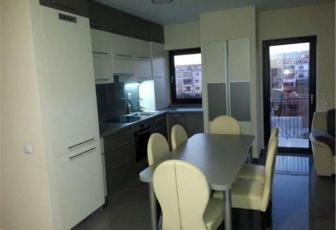 3 camere decomandat, 70mp, bloc nou, parcare subterana, Marasti