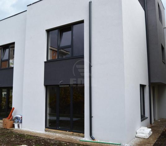 Case de vânzare 5 camere Cluj-Napoca, Marasti