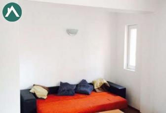 Vand apartament cu 2 camere in Andrei Muresanu