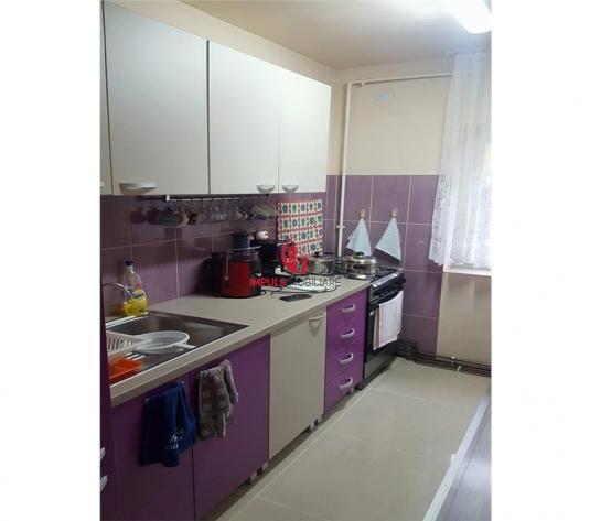 Apartament 3 camere, Marasti!