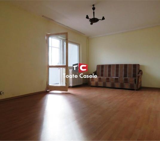 Apartament 2 camere zona Nicolae Titulescu