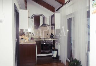 Apartament o camera de vanzare in Intre Lacuri, Cluj Napoca