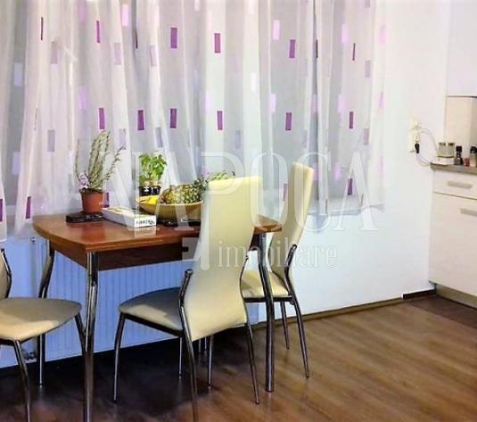 Apartament o camera de vanzare in Borhanci, Cluj Napoca