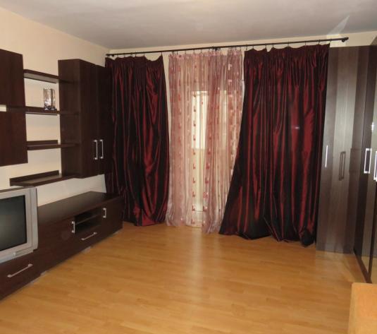 Garsonieră / Studio  Cluj Napoca, Plopilor