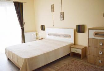 Apartament de inchiriat, 2 camere, 57 mp, etaj intermediar,Marasti, zona Iulius!