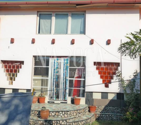 Casa 7 camere de vanzare in Bulgaria, Cluj Napoca