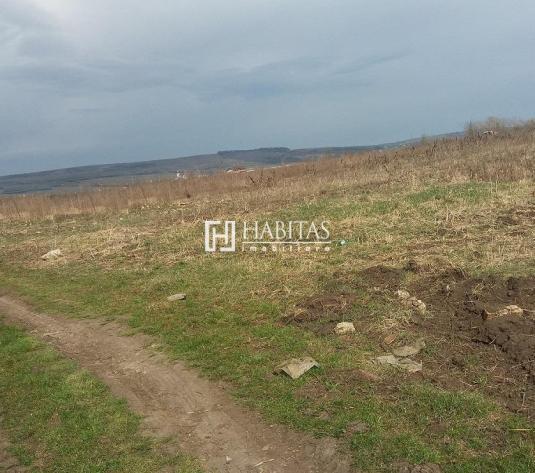 Teren pentru investitie zona Selgros