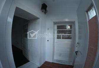 Casa individuala, 3 camere, 800mp teren, zona strazii Calea Baciului!