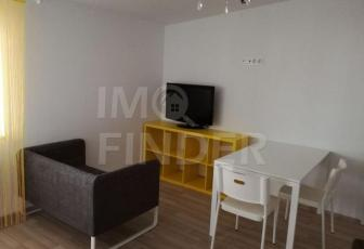 Inchiriere apartament 2 camere Andrei Muresanu zona Sigma