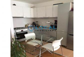 2 camere modern, 40mp, bloc nou, parcare, Iris