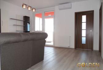 Inchiriez apartament 2 camere, Micalaca ARED, etaj 5, spatios 80 mp, decomandat, amenajat modern (ID: 1140)