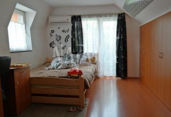 Casa 6 camere de vanzare in Plopilor, Cluj Napoca